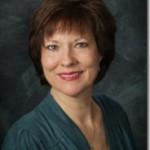 Joanie Ford