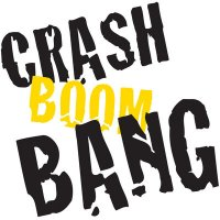 crash boom bang