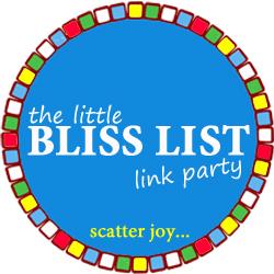 bliss list