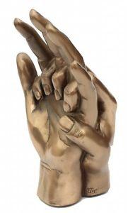 bronze gift
