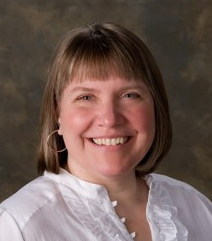 Janet Hovde