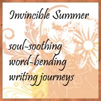 Invinsible Summer
