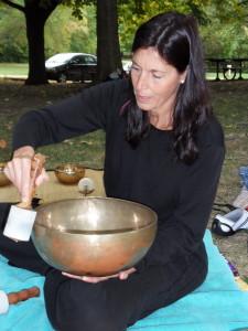 Heidi Neubauer