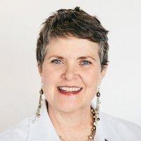Maureen Heinen