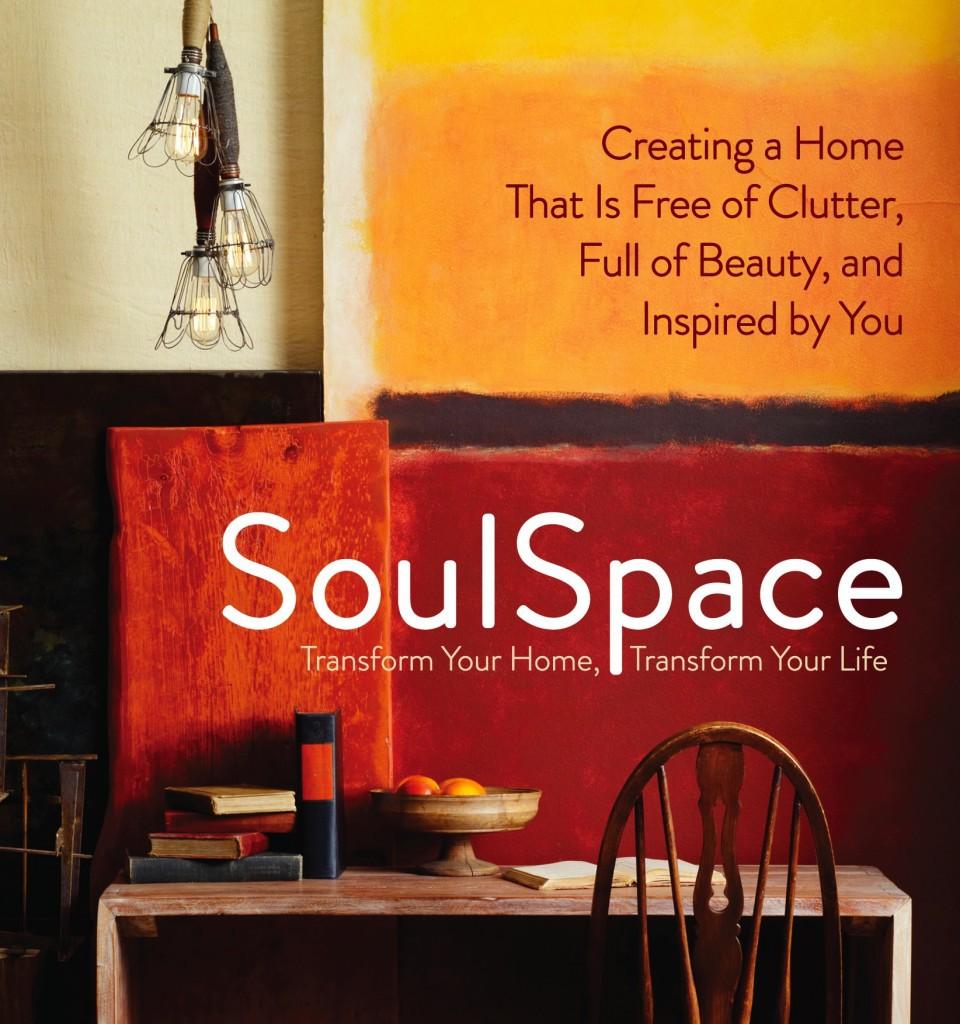 soulspace book