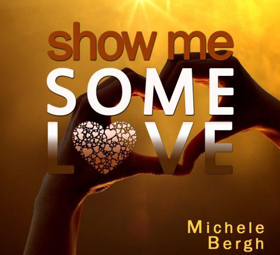 show me some love challenge