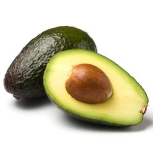 avocado chipotle guacamole