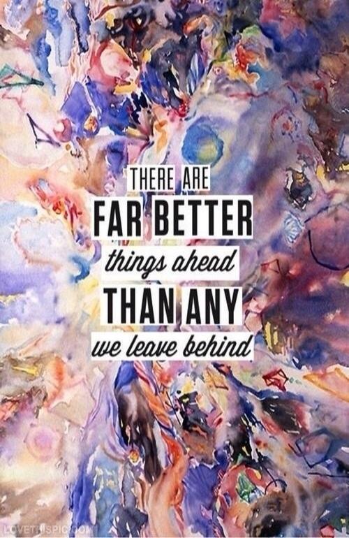 far-better