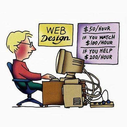 #websitedesign #wordpressdeveloper #wordpressdesign